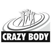 CrazyBody Palestre