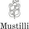 Cantine Mustilli