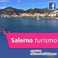 Salerno turismo