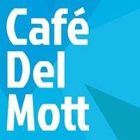 Café Del Mott