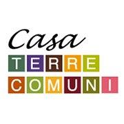 Casa Terre Comuni - Val Rendena