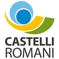 Visit Castelli Romani