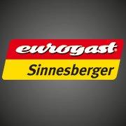 Eurogast Sinnesberger