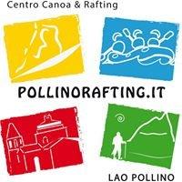 Centro Canoa & Rafting