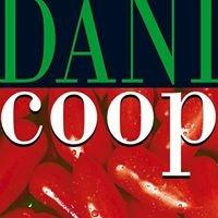 Danicoop Società Cooperativa Agricola