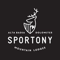 Sportony Mountain Lodges