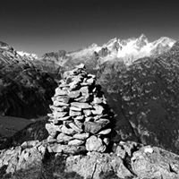 ACE alpine & climbing equipment AG