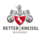 Weinbau Retter Kneissl
