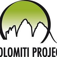 Dolomiti Project s.r.l.