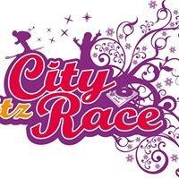 St.Moritz City Race