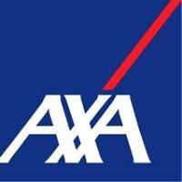 AXA Hauptagentur Wülflingen