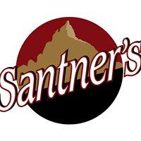 Santner's Club Apres Ski