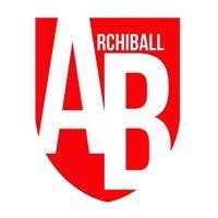 ARCHIBALL