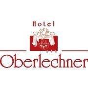 Hotel Oberlechner - Meransen / Südtirol