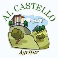 Agriturismo Al Castello