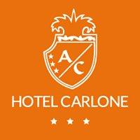 Hotel Carlone - Bistrò 80/85