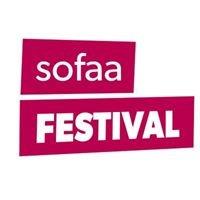 sofaa Festival