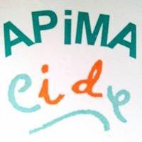 APIMA CIDE