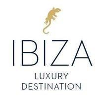 Ibiza Luxury Destination