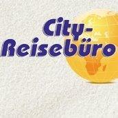 City-Reisebüro