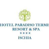 Hotel Paradiso Terme Ischia
