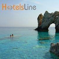 Hotelsline.gr
