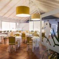 Keri Village & Spa by Zante Plaza Adults Only Hotel