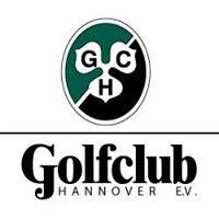 Golfclub Hannover e.V.