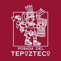 Posada Del Tepozteco