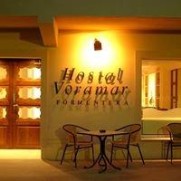 Hotel Voramar Formentera