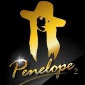Penelope Benidorm