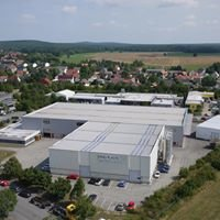 Knipping Kunststofftechnik GmbH