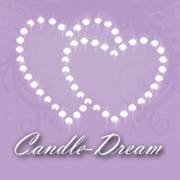 Candle-Dream