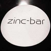 Zinc Bar Barcelona