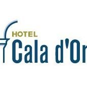 Hotel Cala d'Or