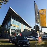 Autohaus Neff GmbH