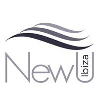 New U Salon Ibiza - Hair, Beauty, Cosmetic & Extension Specialists