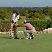 Son Parc Golf Club, Menorca