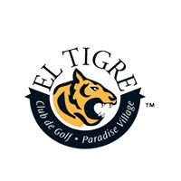 El Tigre Golf Club at Paradise Village