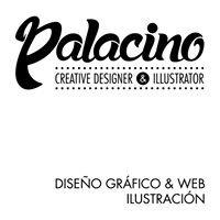 Palacino Designer