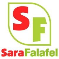 Sara-Falafel