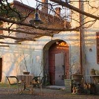 Casa Vallate
