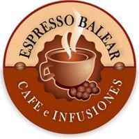 Espresso Balear