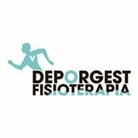 Deporgest Fisioterapia