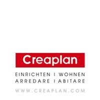 Creaplan
