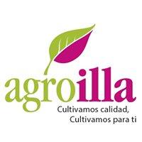 Agroilla