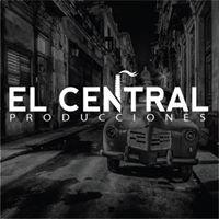 EL CENTRAL producciones