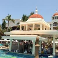 Hotel Riu Palace Los Cabos