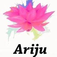 Ariju