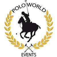 POLO WORLD